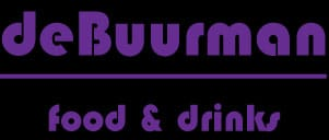 De Buurman Food & Drinks